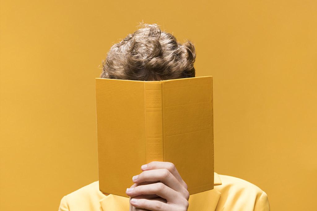 lettura veloce tecniche