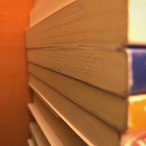 libri brevi da leggere
