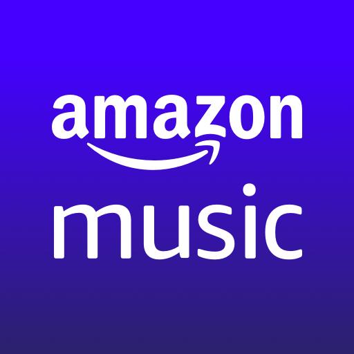Nello di Coste Amazon Music
