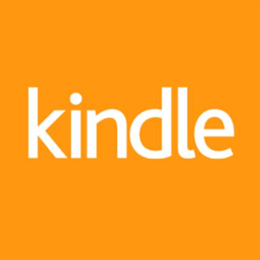 Nello di Coste - Kindle