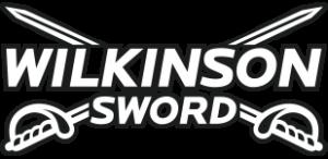Wilkinson sword collaborazione nello di coste